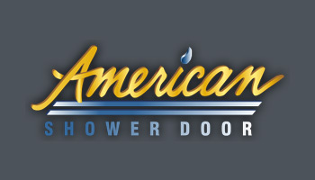 American Shower Door