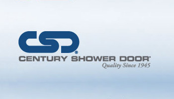 Century Shower Door