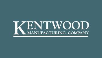 Kentwood Manufacturing Company